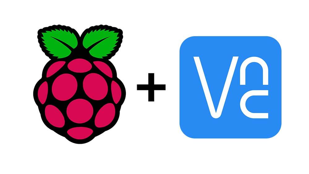 Controllare Raspberry Pi da remoto con VNC