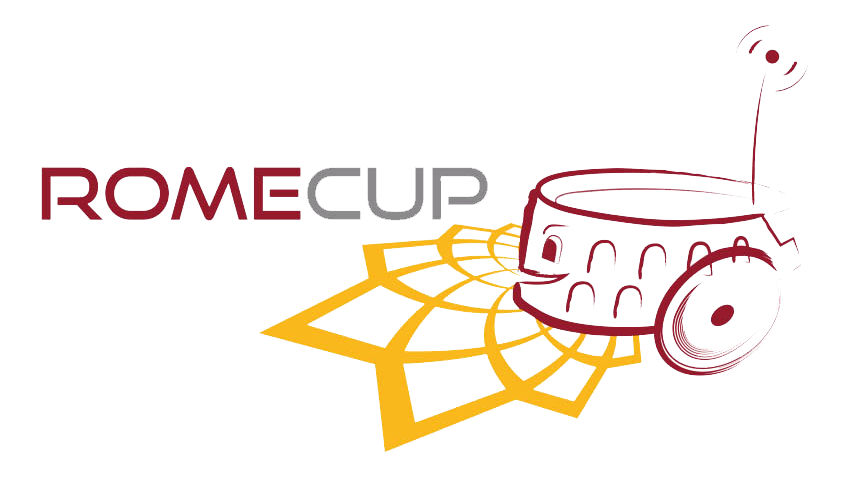 Romecup