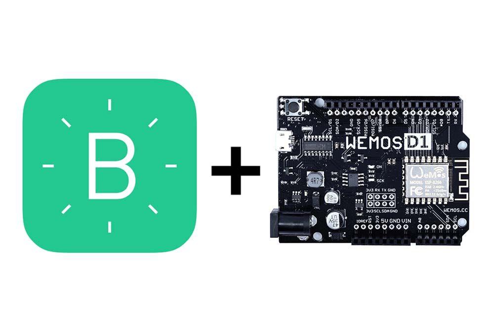 Blynk: come funziona e come controllare i progetti IoT